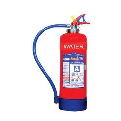 6L Water Stored Type Fire Extinguisher