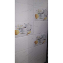 Ceramic Fancy Kitchen Tile, Thickness: 8 - 10 Mm