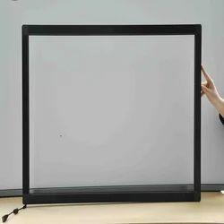 IR Touch Screen Display Board