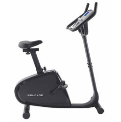 Semi Commercial Upright Bikes