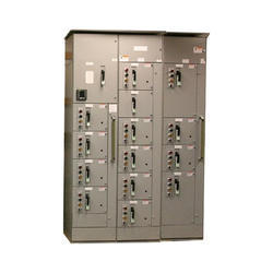 CPH Control Panel