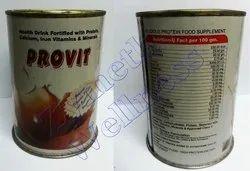 Provit Protein Powder