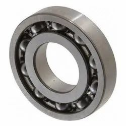 22308-22326 Mild Steel NBC Sleeve Ball Bearing, For Automobile Industry