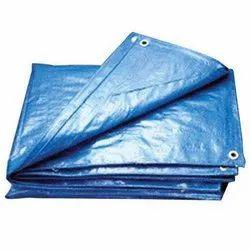 PVC Tarpaulin Cover