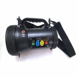 Powerful LED Search Light