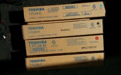Toshiba TF C28 Toner Cartridge
