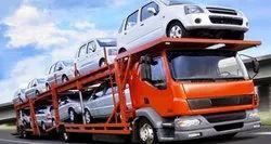 Automobile Transportation Service