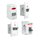 Havells Mcb Switches