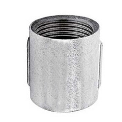 Pipe Socket Coupling