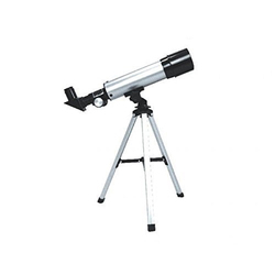 Telescope Refactor with Carrycase