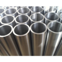SS Inconel Pipes