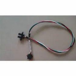Lift Motor Position Sensor
