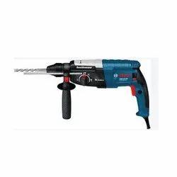 GBH 2-28 DV  Bosch  Hammer Drill