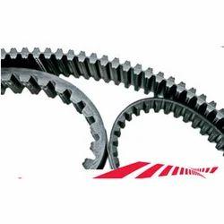 Megadyne Isoran DD Belts