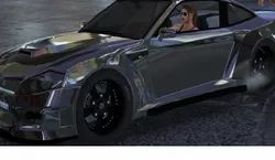Paint For Cars >> Glossy Black Paint For Cars Glossy Black Paint Nangla Gujran