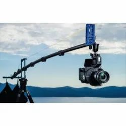 1080p Industrial Product Videography Services, Pan India