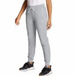 Cotton Stretchable Mens Jogger Pants