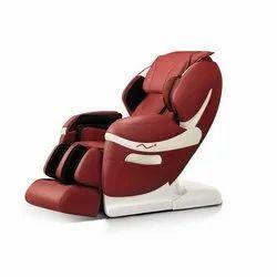 Massage Chair (SL A-80)