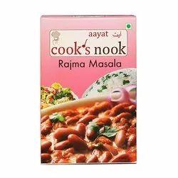 Cook's Nook Rajma Masala Powder