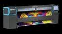 Eco Solvent 3.2 Mtr High Quality Printer