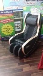 Tiny Massager Chair
