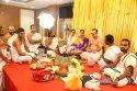 Ponnul Kalyanam / Upanayanam Photography
