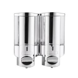 Soap Dispensers 828 White