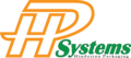 Hindustan Packaging System (HPS)