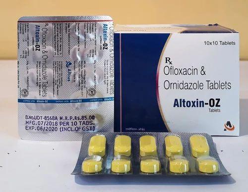 Offline Allopathic Pcd Pharma Baddi, Syrup, Grade Standard