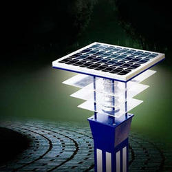 Solar outdoor lighting manufacturers suppliers of solar outdoor led outdoor solar light aloadofball Image collections
