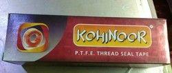 Teflon Tape Kohinoor