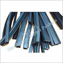 Naitral Square Rubber Profile