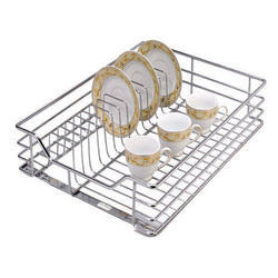 SS Basket
