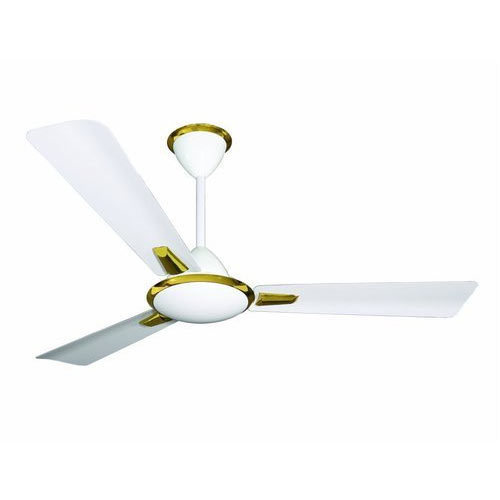 Ceiling fan deepak electric house indore ceiling fan aloadofball Image collections
