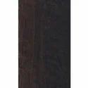 Dark Wange Laminated Board
