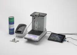Breweries & Wine Testing Instruments
