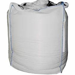 1.0 Ton Ventilated FIBC Big Bag For Firewood