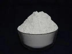 Calsium carbonate coated
