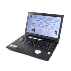 Lenovo Laptop, Screen Size (inches): 15.6