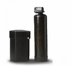 3M - Automatic Water Softener - IAWTS - 42L