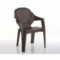 Diamond Plastic Chair