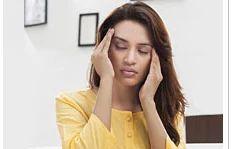 Migraine Treatment Service