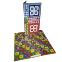 Ludo board game 15'inch