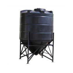 300 Liter Storage Tank