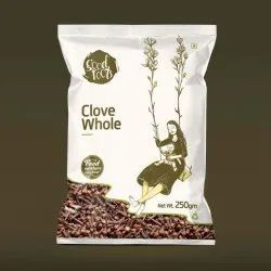 Clove Whole, Packaging Size: 1 Kg