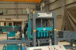 Bricks Production Line