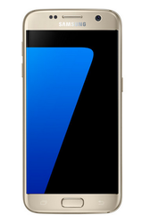 Samsung Galaxy S7 Smart Phone