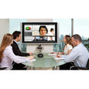 Polycom HD Video Conferencing System