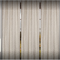 Hochwertig Decor Self Design Window Curtain