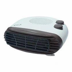 Bajaj Orpat Electric Room Heater
